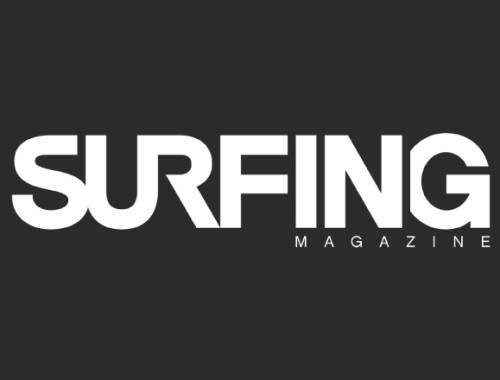 Surfing Magazine Staff Picks 1