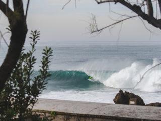 backyard ericeira surf