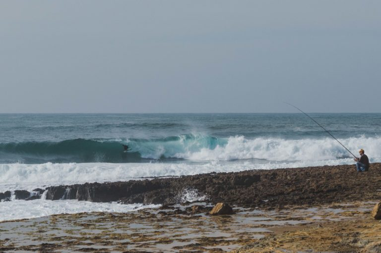 Ericeira Surf Trip Guide by Surf Europe