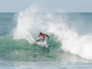 backyard ericeira surf filming