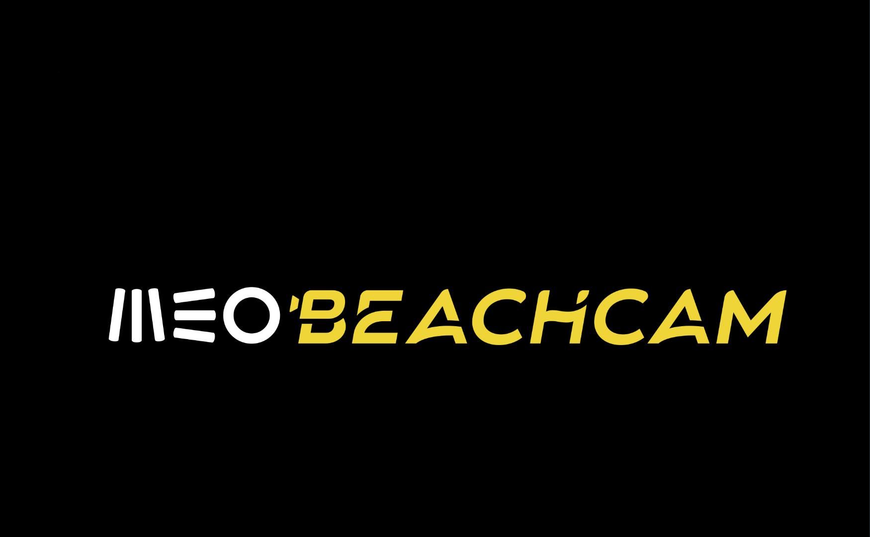 Live Cams – Meo Beach Cam