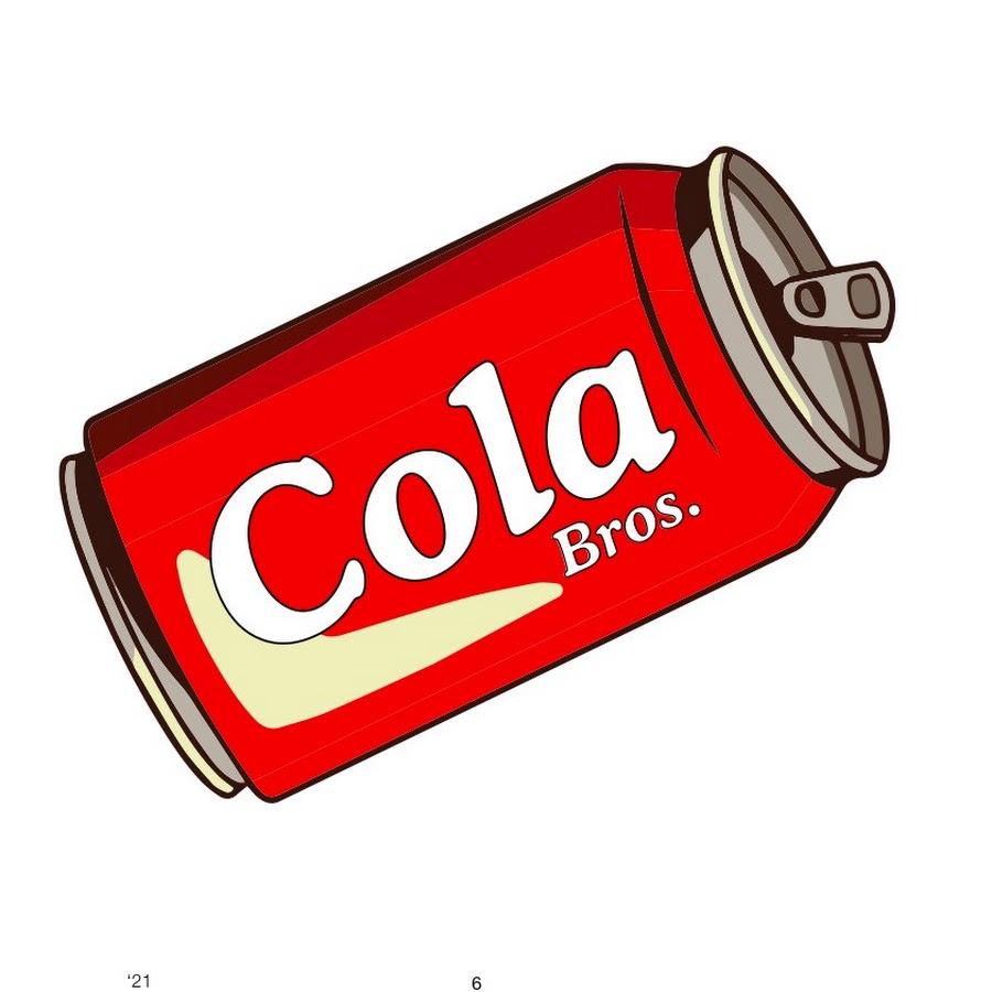 Cola Bros